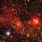 GAL 048.93-00.29, HII (ionized) region : l=48.9222, b=-0.2840